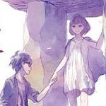 「サイハテ」の小説(小林オニキス著)が発売になる話