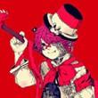 vocaloidfukase_150